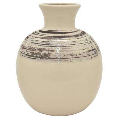 Three Hands Vases Decorative Bottles Home Accents The Home Depot