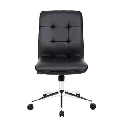 Office Desk Chair Office Chairs Home Office Furniture