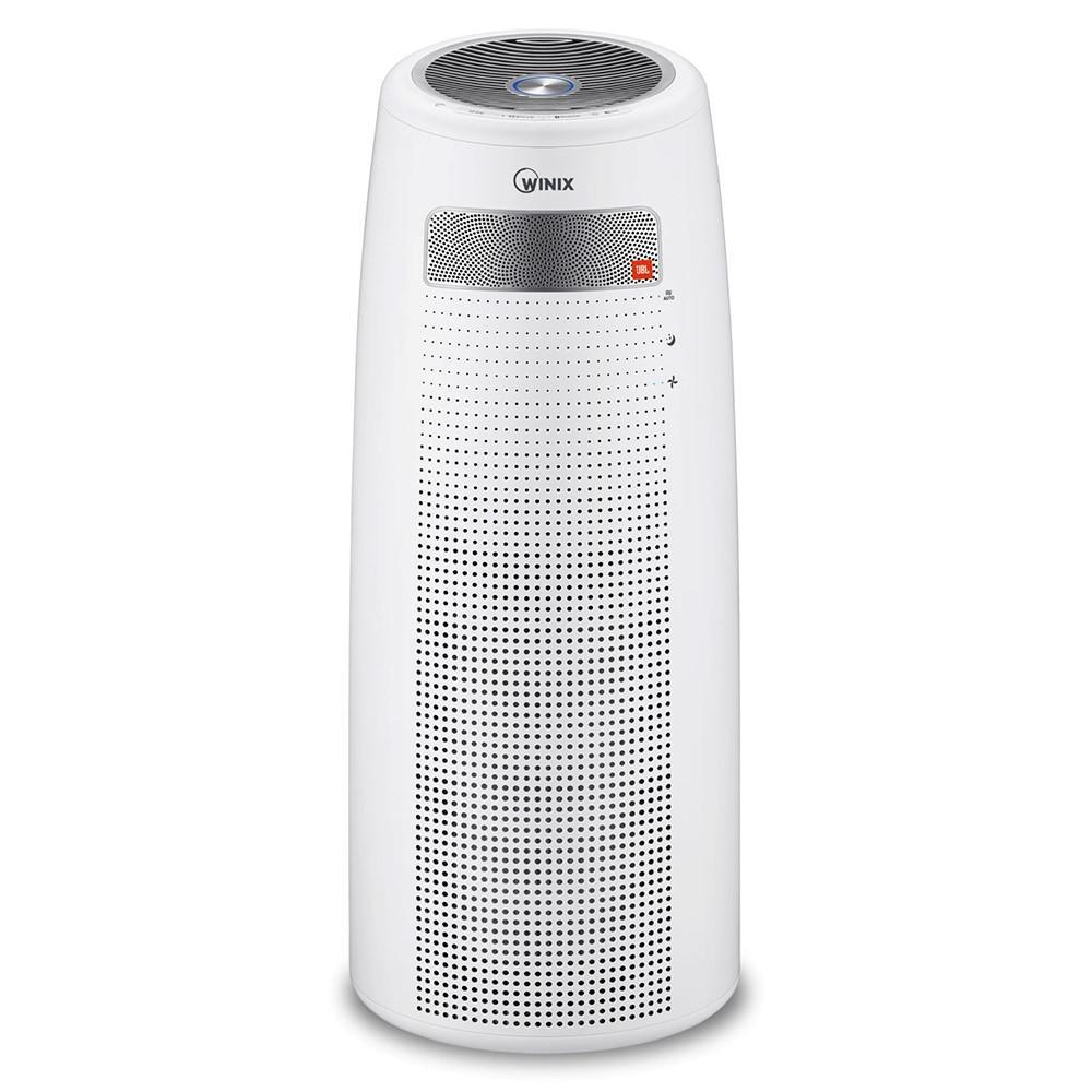 Winix QS Air Purifier