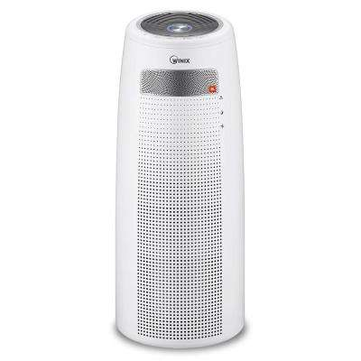 QS Air Purifier