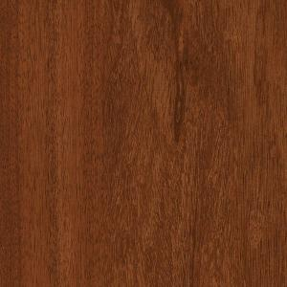 allure 6 in x 36 in sapelli red luxury vinyl plank flooring 24