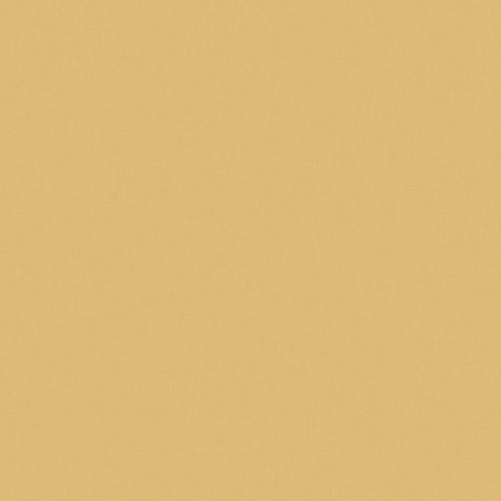 Wilsonart 8 In X 10 In Laminate Sheet In Pale Brass With