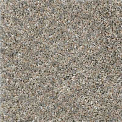 Otis - Color Wealthy Texture 12 ft. Carpet