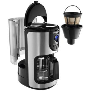 5 Kitchenaid 12 Cup Programmable Coffee Maker