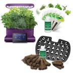51% off on Select AeroGarden Hydroponic Systems