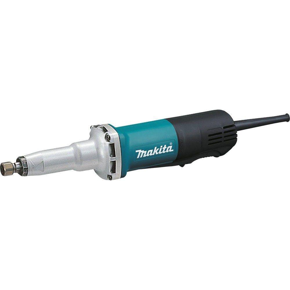 Home Depot Electric Die Grinder ~ Makita amp corded in sjs die grinder gd c