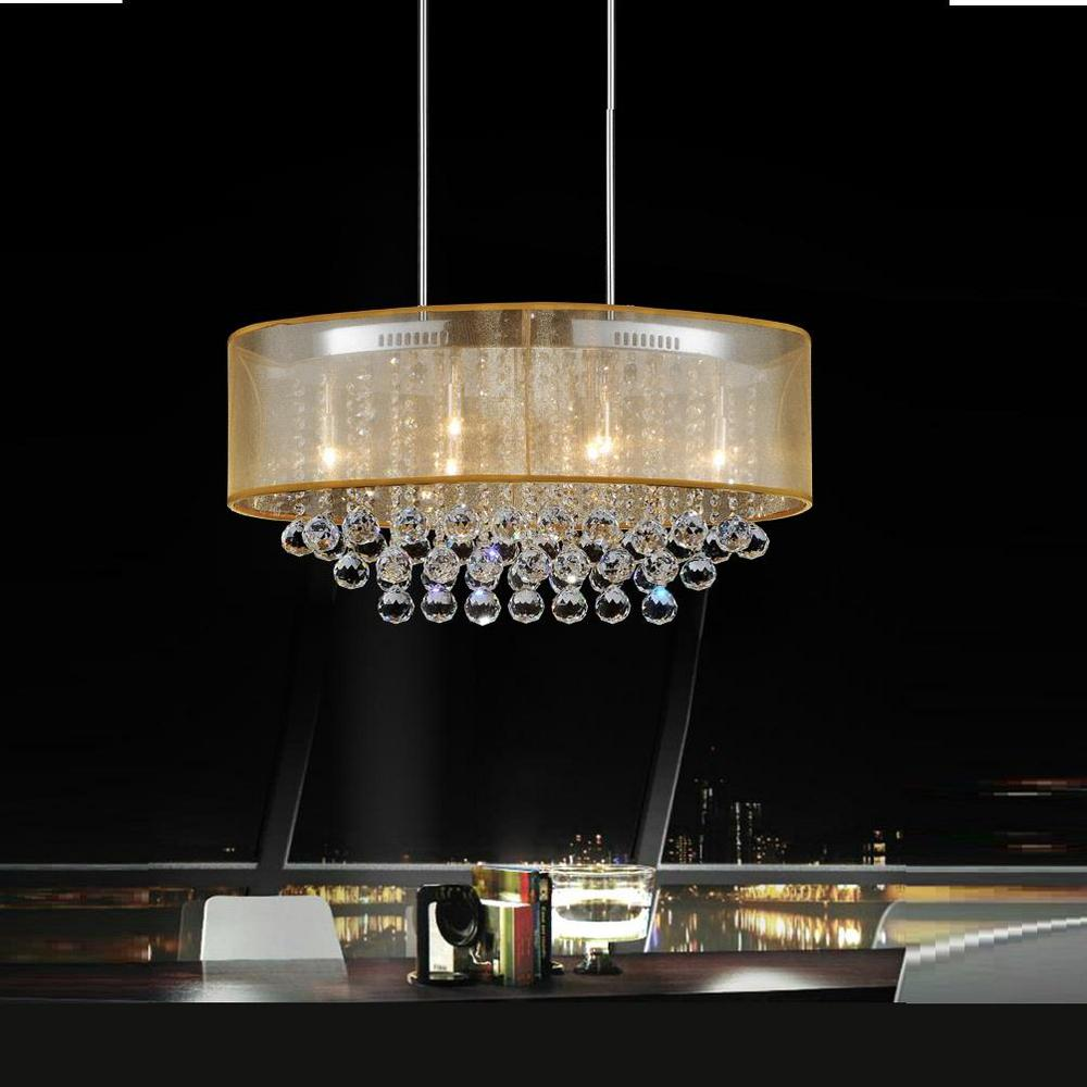 Crystal world inc radiant 6 light antique brass chandelier with crystal world inc radiant 6 light antique brass chandelier with gold shade mozeypictures Image collections