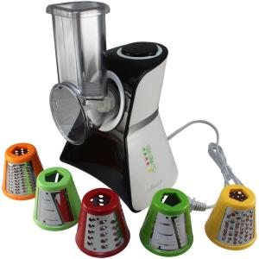 Click here to buy  Salad Maker Food Processor.