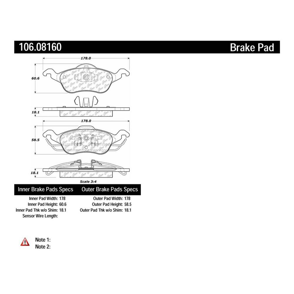 30 2003 ford focus exhaust system diagram