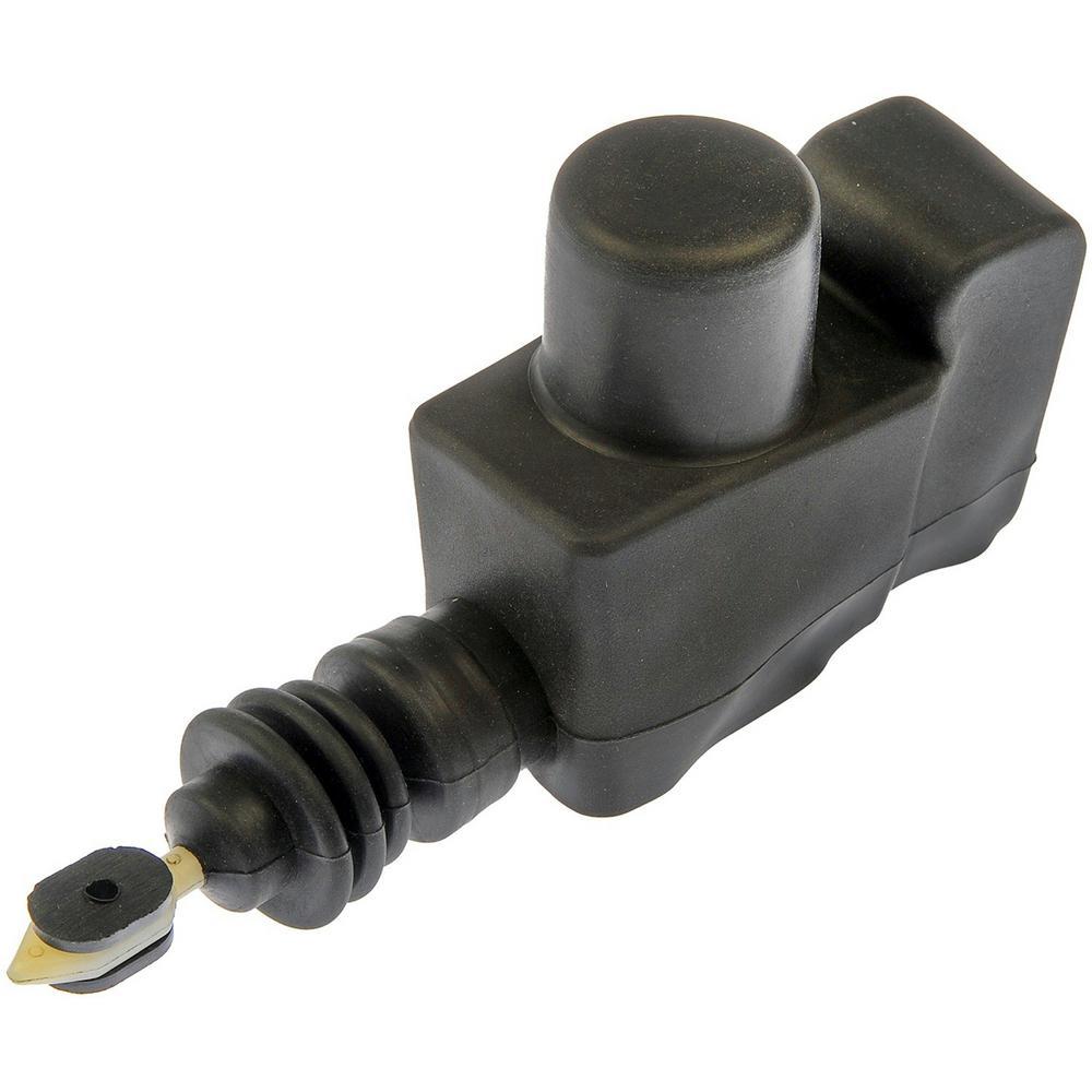 Door Lock Actuator Motor Dorman 746-253