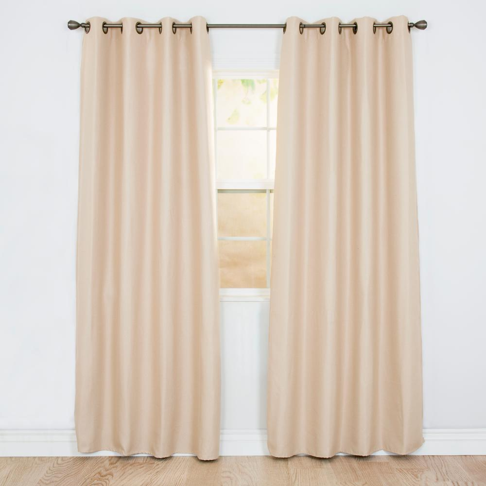 Diy Curtain Ideas For Kitchen