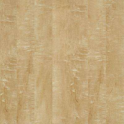 Mojave 6 in. x 48 in. Sand Repel Waterproof Vinyl Plank Flooring (23.64 sq. ft. / case)