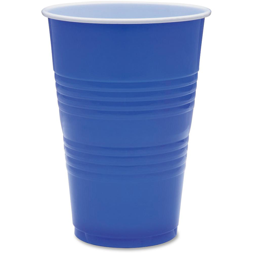 Plastic Mint Julep Cups Safe For Drinking