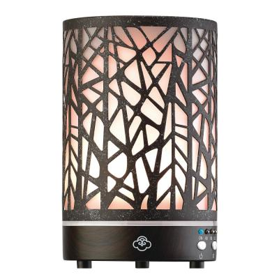 Forest 90 Ultrasonic Aromatherapy Diffuser