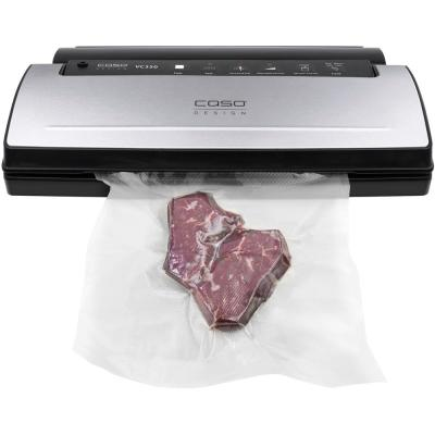 CASO-VC 350 Food Vacuum Sealer All-in-1 System