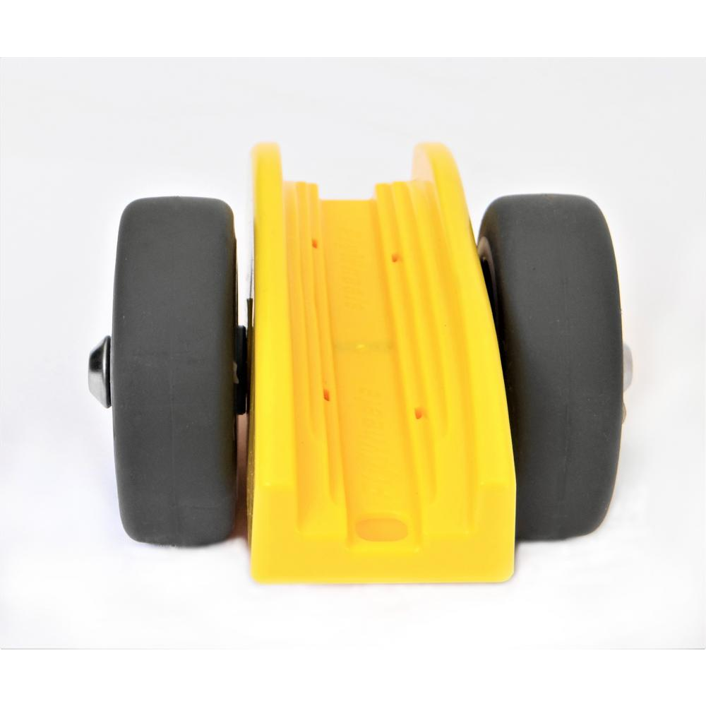 Drywall Cart With 280 Lbs Capacity