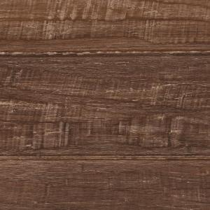 Home Decorators Collection Hand Scraped Strand Woven Sandbrook 3 8 In T X 5 1 8 In W X 36 In