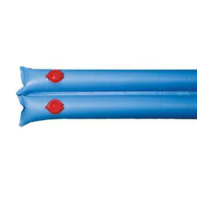 12 in. x 120 in. Domestic Double Water Tube