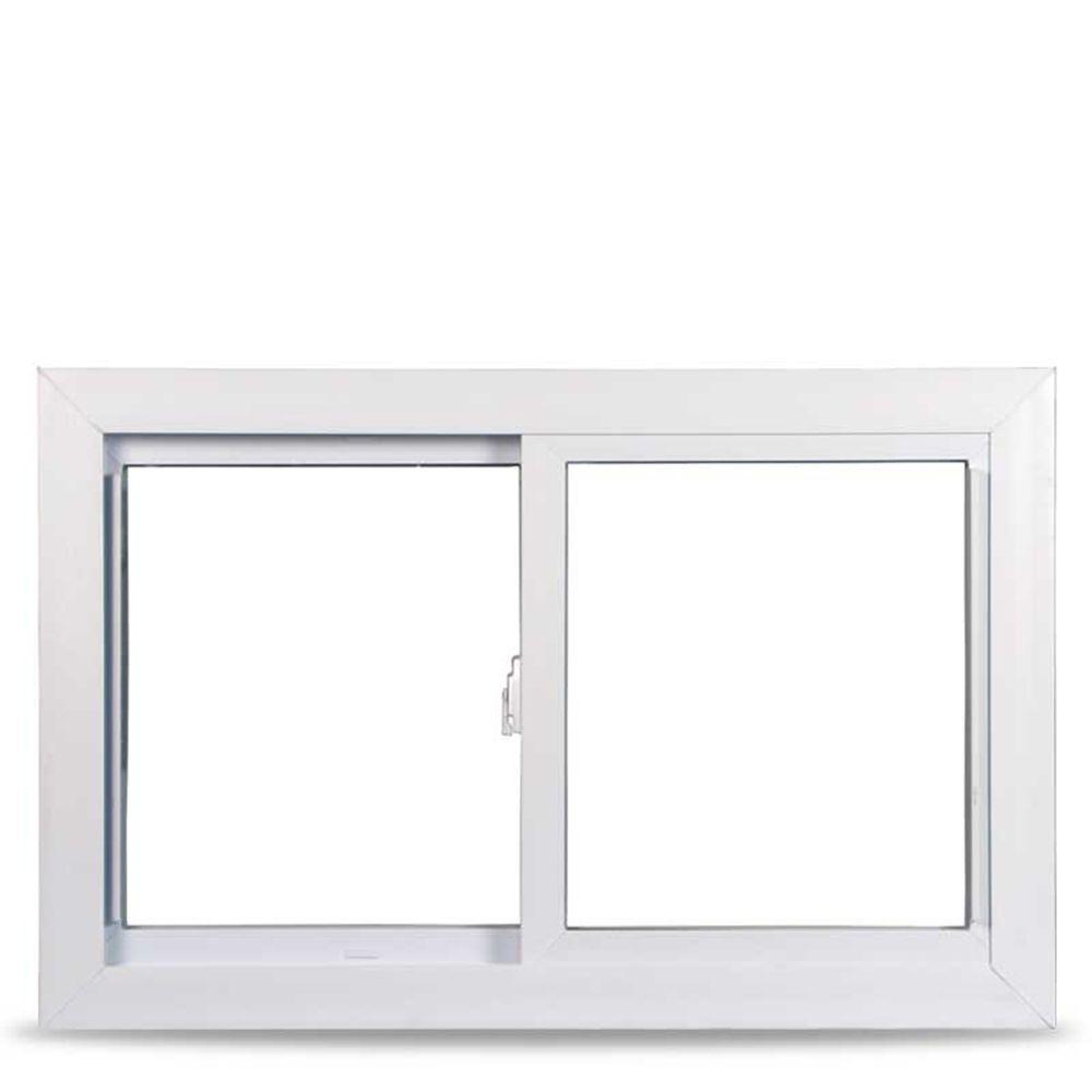 American Craftsman 31 In X 17 70, 31 X 17 Basement Windows