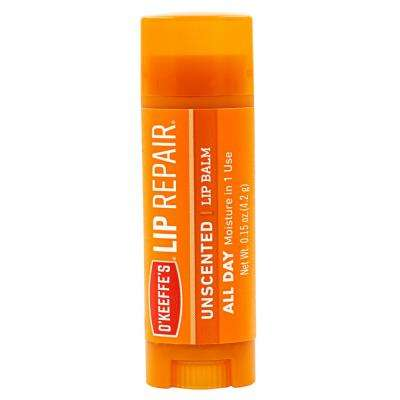 .15oz. Lip Repair Stick (6-Pack)