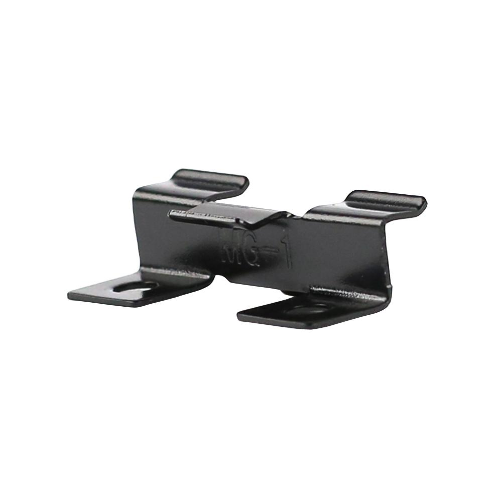 NewTechWood UltraShield Mini Gap Hidden Fastener (90-Piece/Covers 50 sq. ft.)