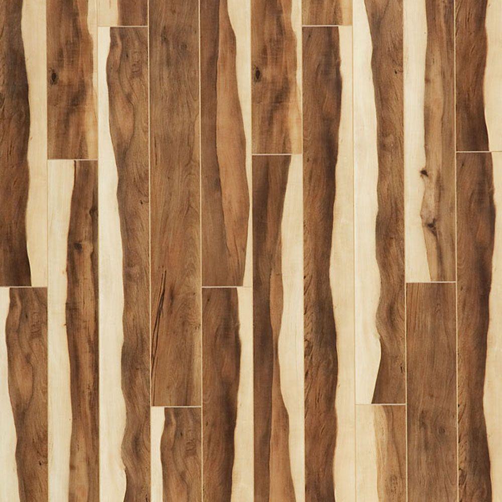 Scratch Resistant Pennsylvania Traditions Laminate Wood Flooring