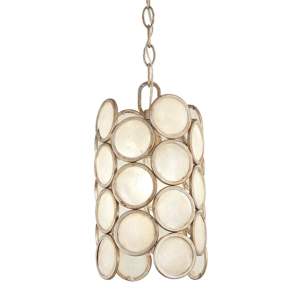 Today only: Up to 55% off Select Lighting