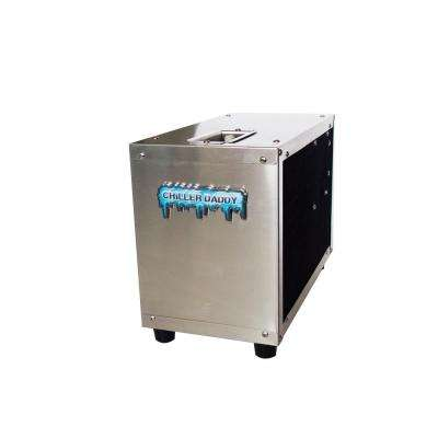 Undersink Water Chiller