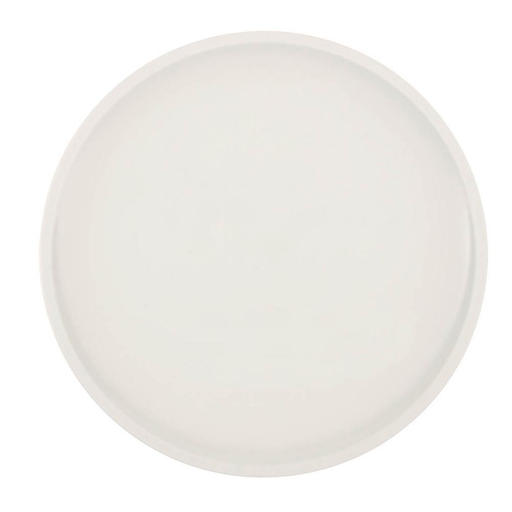 Artesano 10-1/2 in. Dinner Plate
