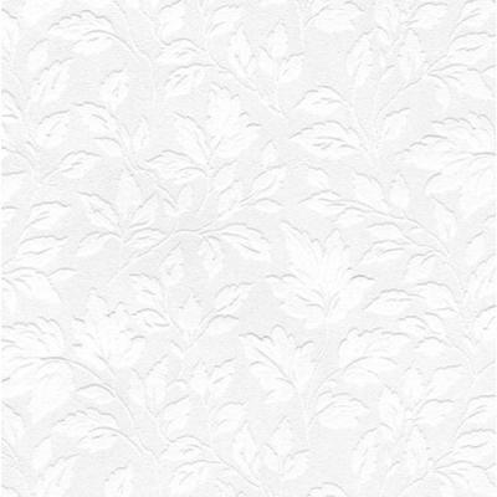 Small Leaf Wallpaper
