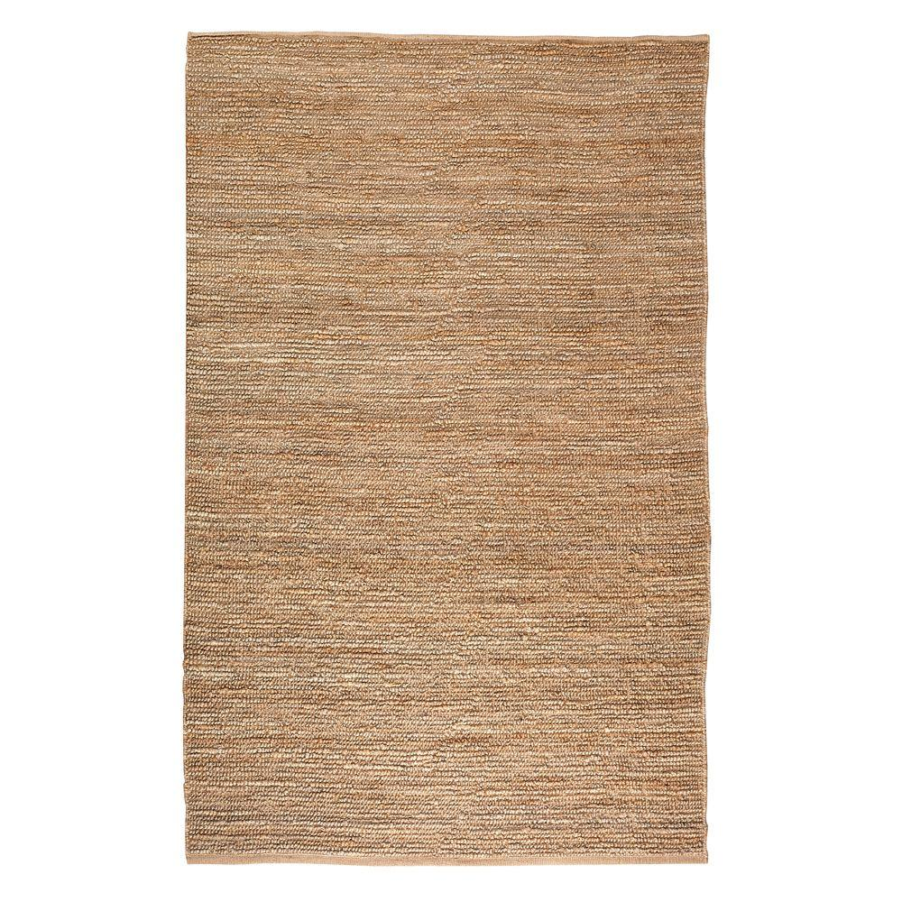 Home decorators collection global natural 5 ft x 8 ft for Home decorators collection rugs
