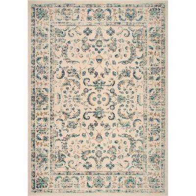 Home Dynamix 9 X 12 Area Rugs Rugs The Home Depot