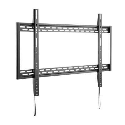 Fixed TV Wall Mount for 60 in. - 100 in. Flat Panel Screens (1080)