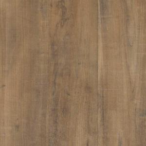 Outlast Harvest Cherry 10 Mm Thick X 6 1 8 In Wide X