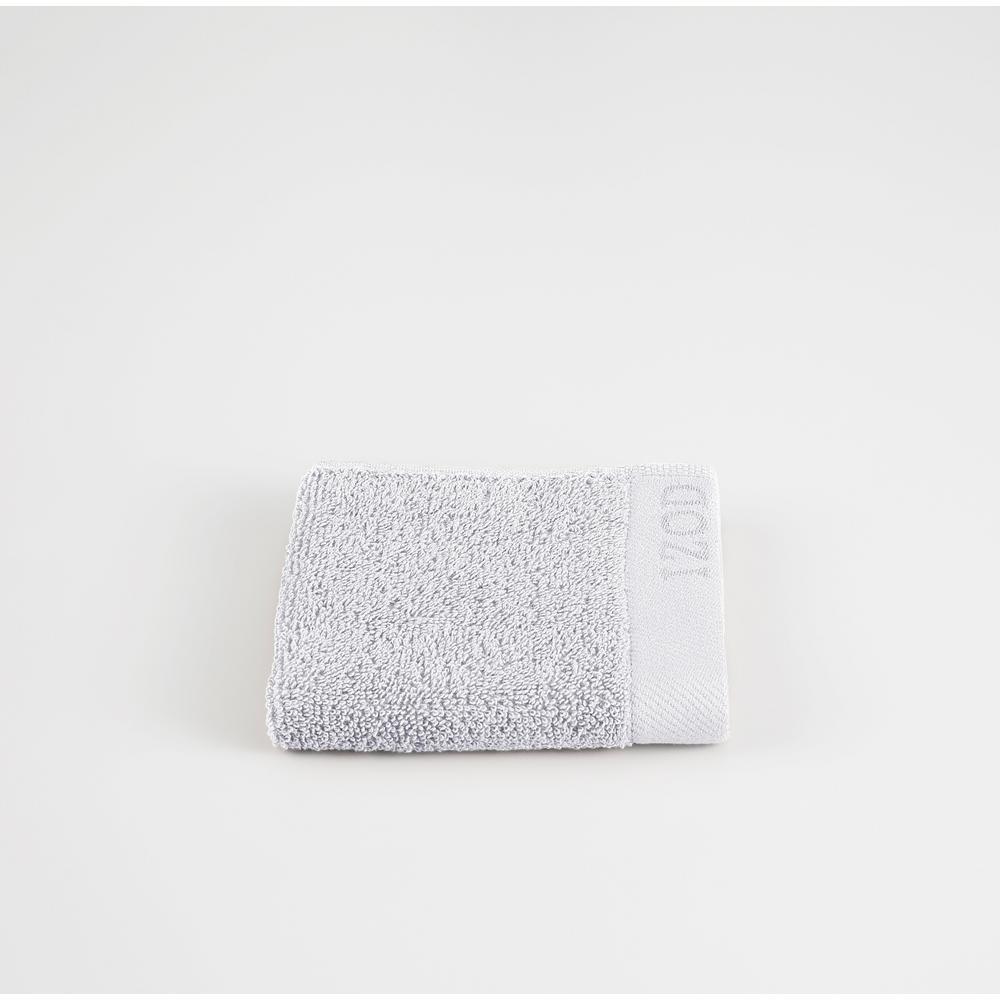 IZOD Classic Egyptian Cotton Wash Cloth in Optical White 079465022445