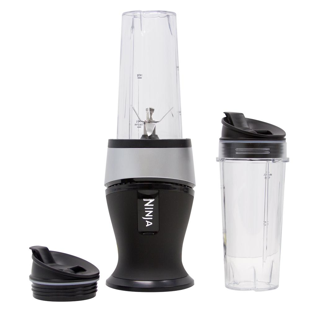 Ninja Fit Single Serve Personal Blender