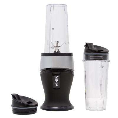 Fit Single Serve Personal Blender
