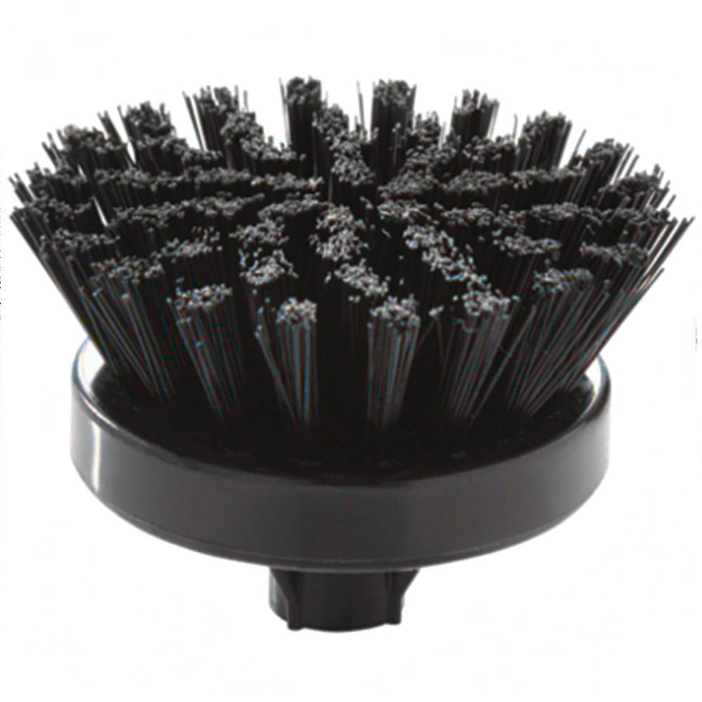 Versa Power Cleaner Replacement Bristle Brush