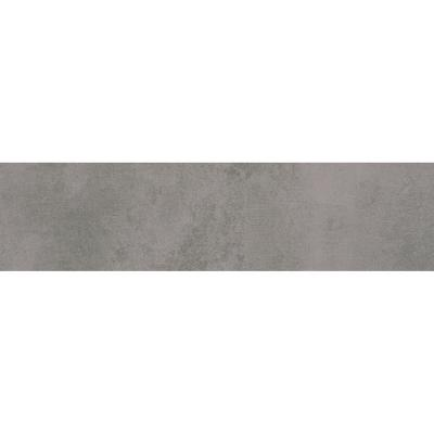 Floor Bullnose 3x12 Tile Trim Tile The Home Depot