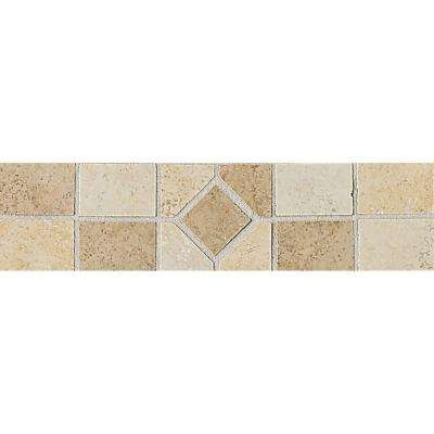 Shower Wall Decorative Accents Tile The Home Depot