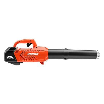 Snapper XD 18 in  82-Volt MAX Lithium-Ion Battery Powered
