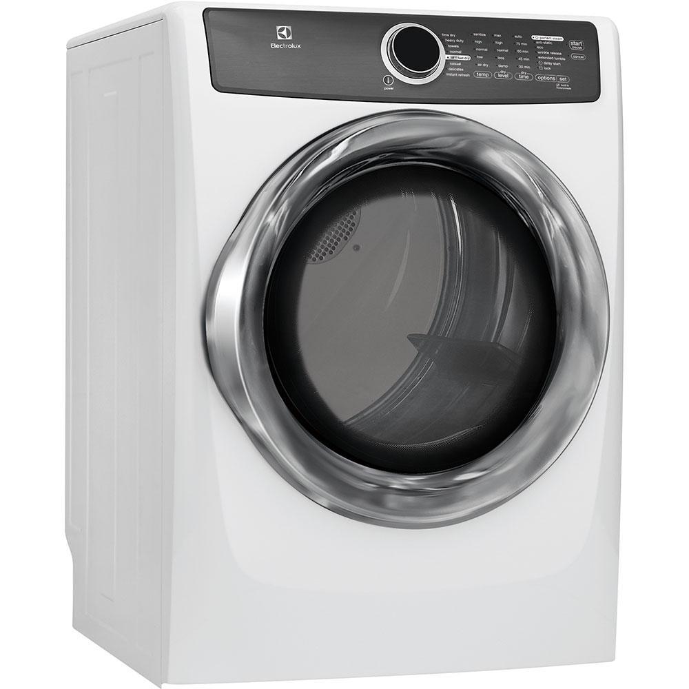 electrolux 517 washer. +11. electrolux 517 washer 1