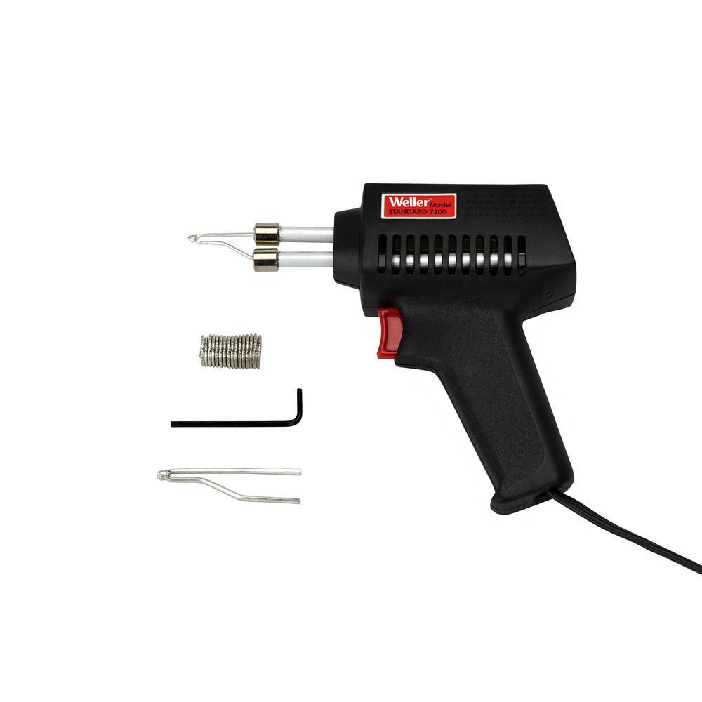 75-Watt Soldering Gun Kit