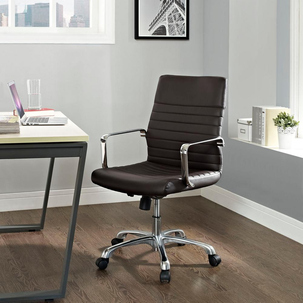 in blk eei chair the mesh home modway edge depot black p office chairs