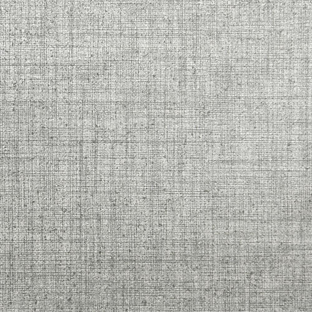Linen Texture Tile Tile Design Ideas