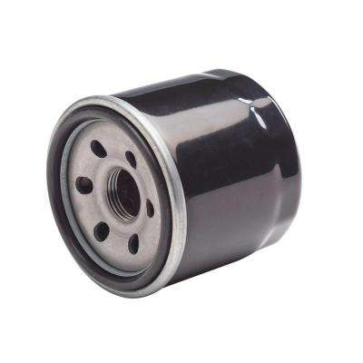 Oil Filter for Single Cylinder and Twin Cylinder