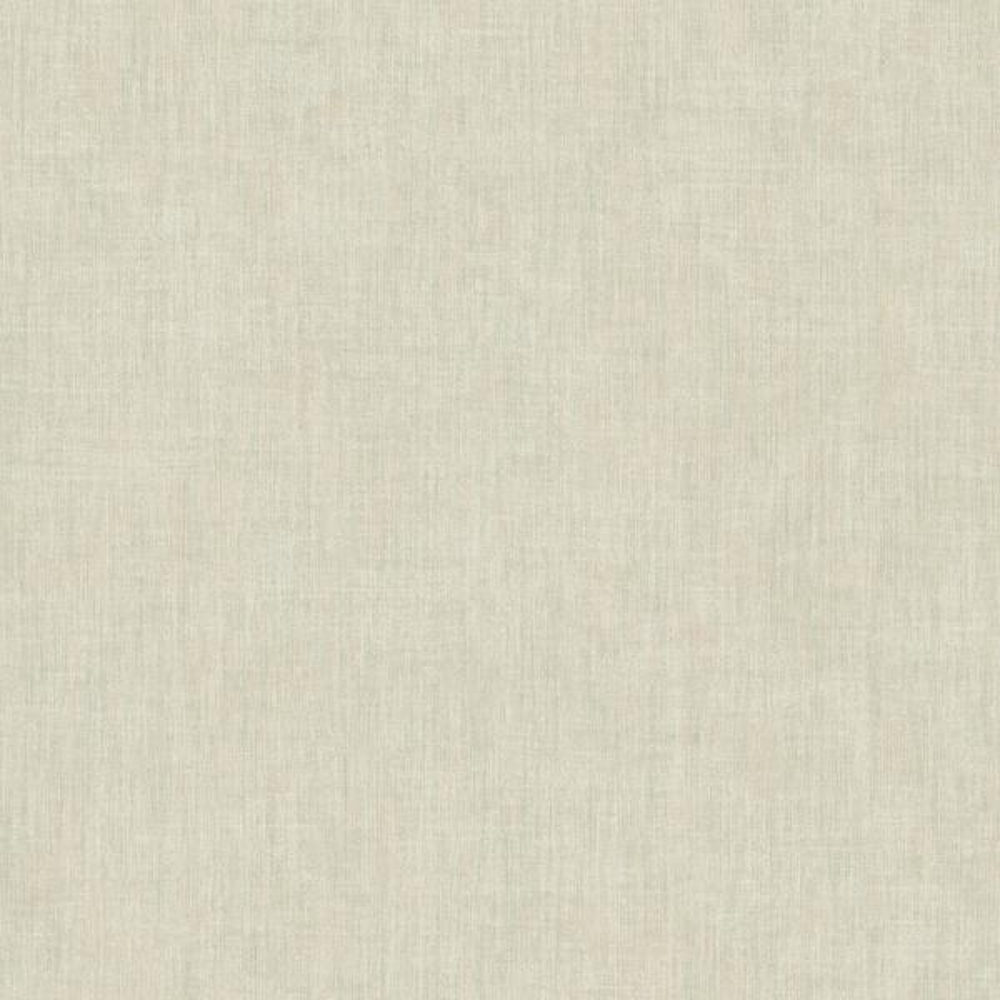 Temecula Khaki Texture Wallpaper