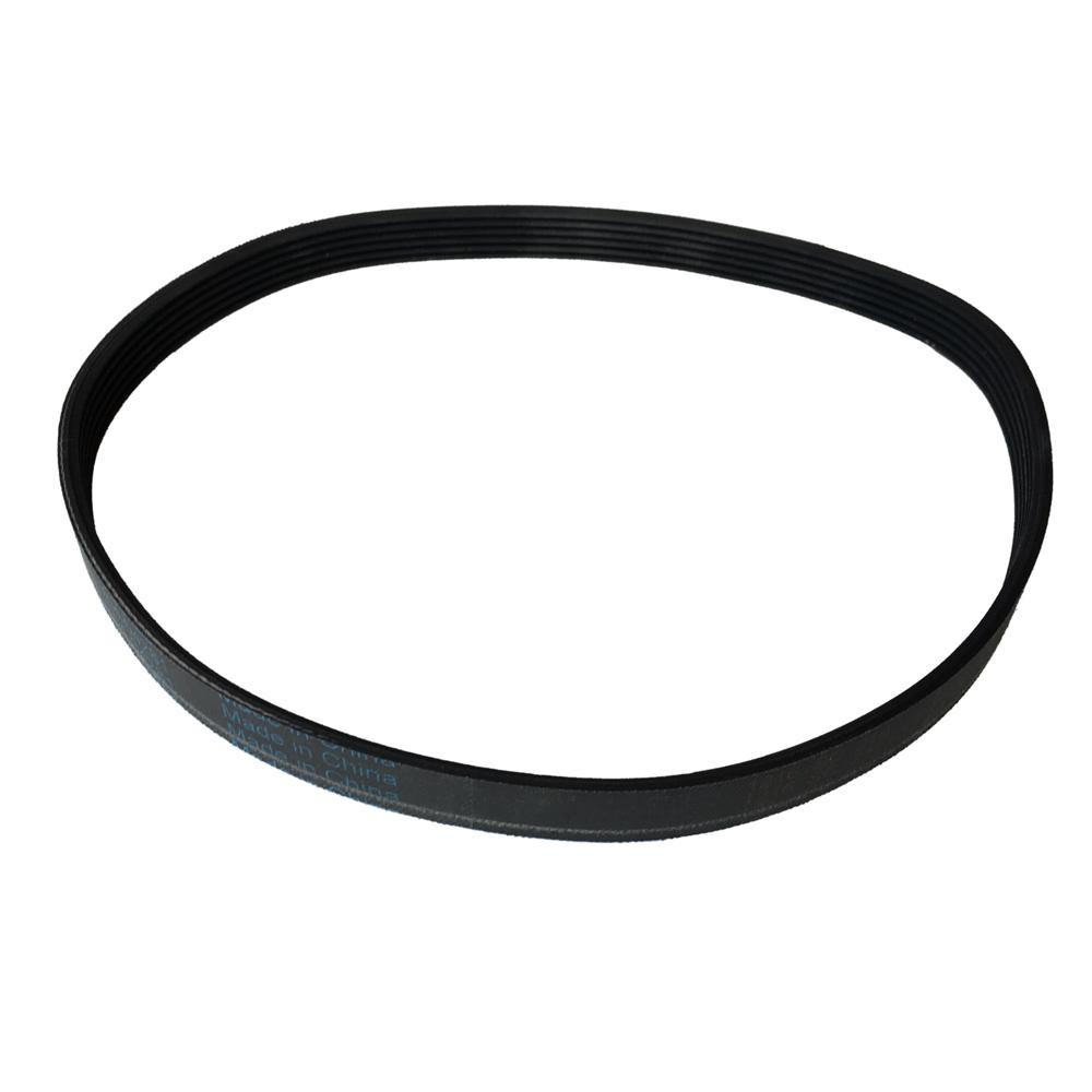 EGO Replacement Snowblower Belt for SNT2100 Series