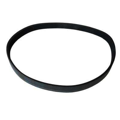 Replacement Snowblower Belt for SNT2100 Series