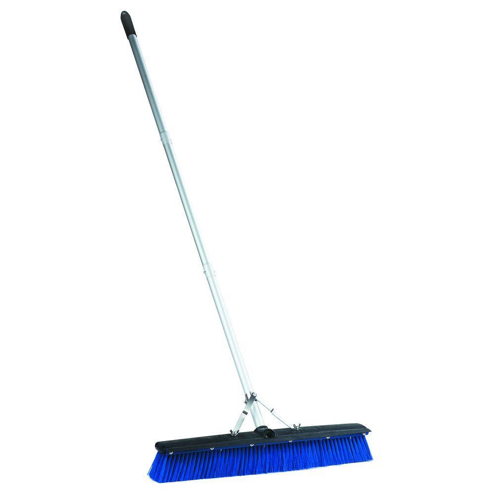 Floor Sweep Home Depot